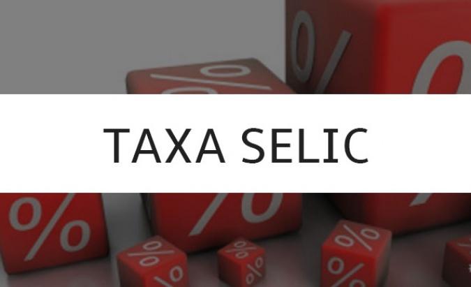 Taxa Selic: entenda como ela afeta o consumo e os índices de emprego