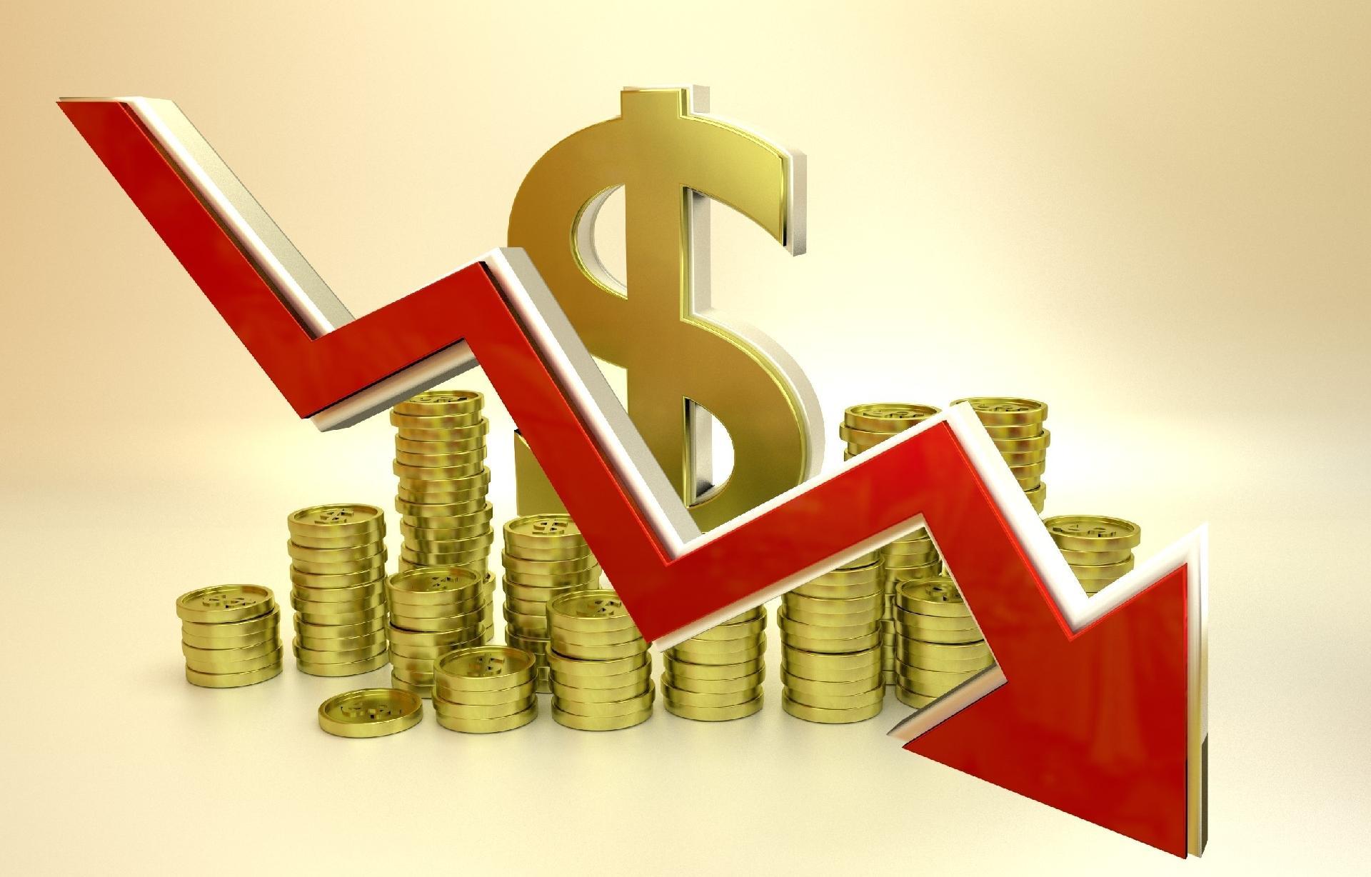 Como a taxa de juros impacta no câmbio?