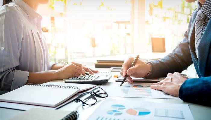 Linhas de crédito para empresas: conheça as opções disponíveis