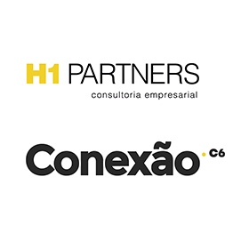 H1 Partners
