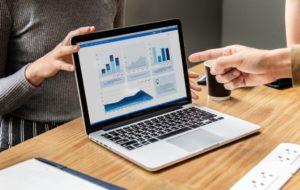 Antecipação de Recebíveis: o que é e quando sua empresa deve utilizar?