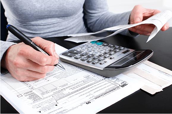 Antecipação ou empréstimo, o que é melhor para sua empresa?