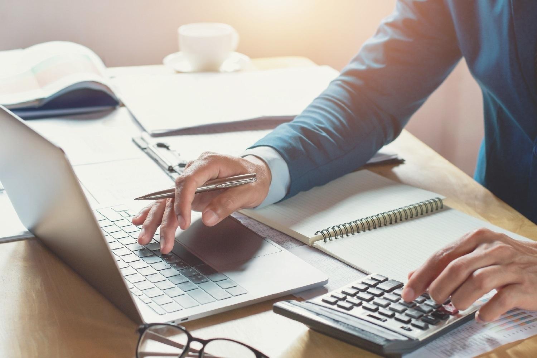 Como escolher um banco para abrir uma conta empresarial?
