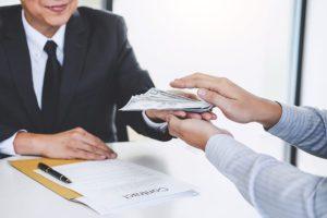 Apenas 23% das pequenas e médias empresas buscam crédito para capital de giro fora dos bancos tradicionais