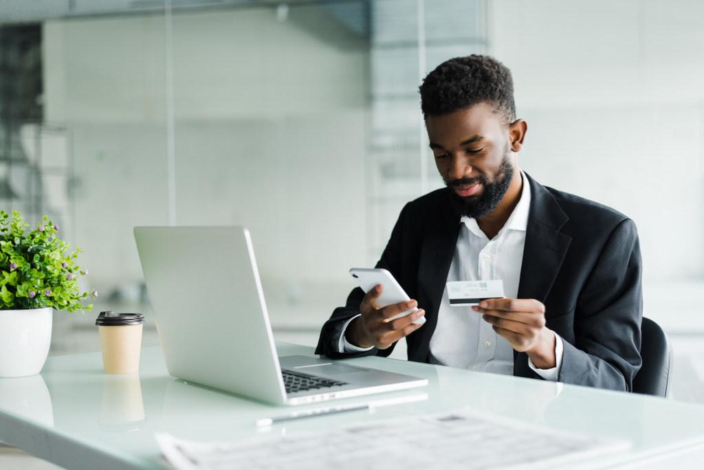 Conta Digital Para Empresa: 5 Melhores Bancos em 2021! [+ Motivos]