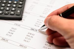 Conheça os principais impostos pagos pelas empresas no Brasil