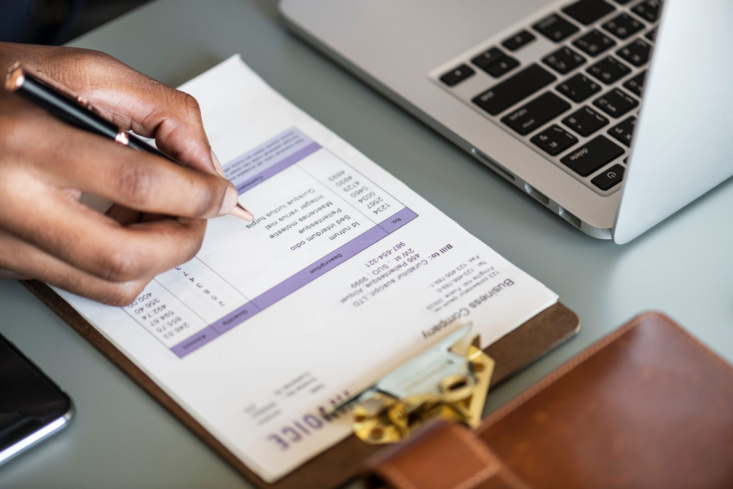 A importância do Controle de Fluxo de Caixa para Pequenas Empresas