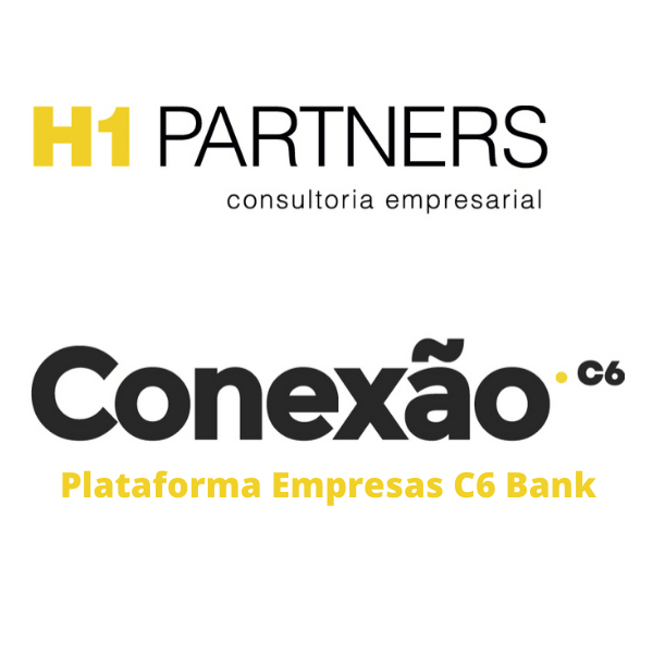 C6 Bank – H1 Partners