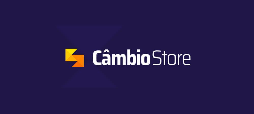 Câmbio Store