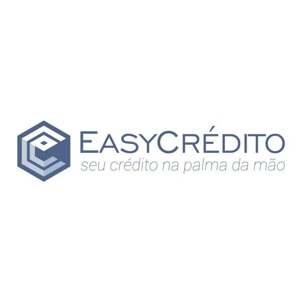 Easy Crédito