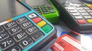 Máquina de Cartão para MEI – como escolher?