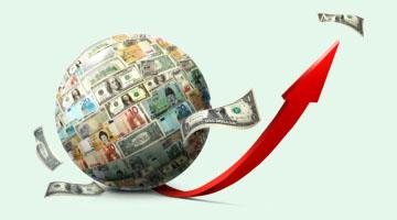 Como realizar pequenos pagamentos ao Exterior sem depender do Cartão (e de suas altíssimas taxas)?