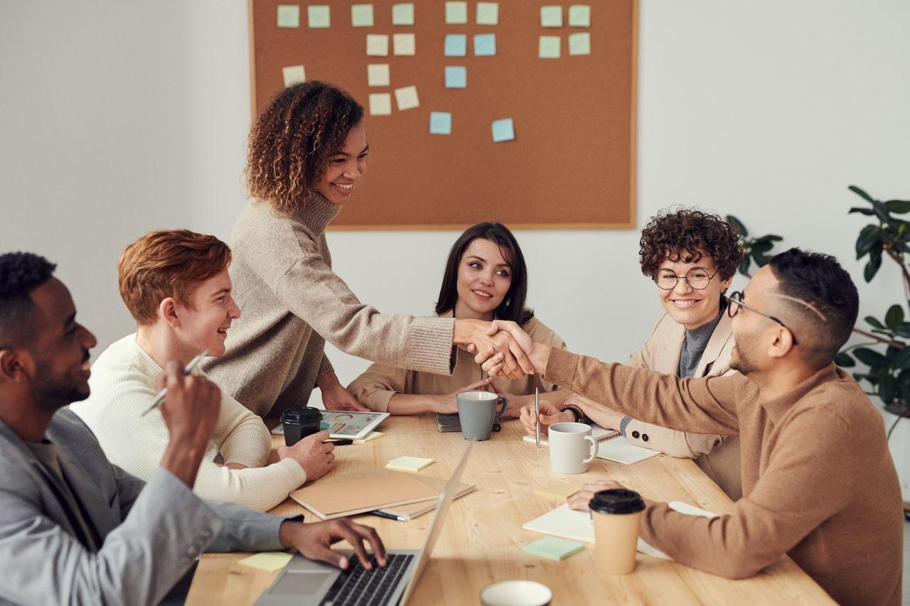 Como Conseguir Empréstimo para Empresa? [Guia 2021]