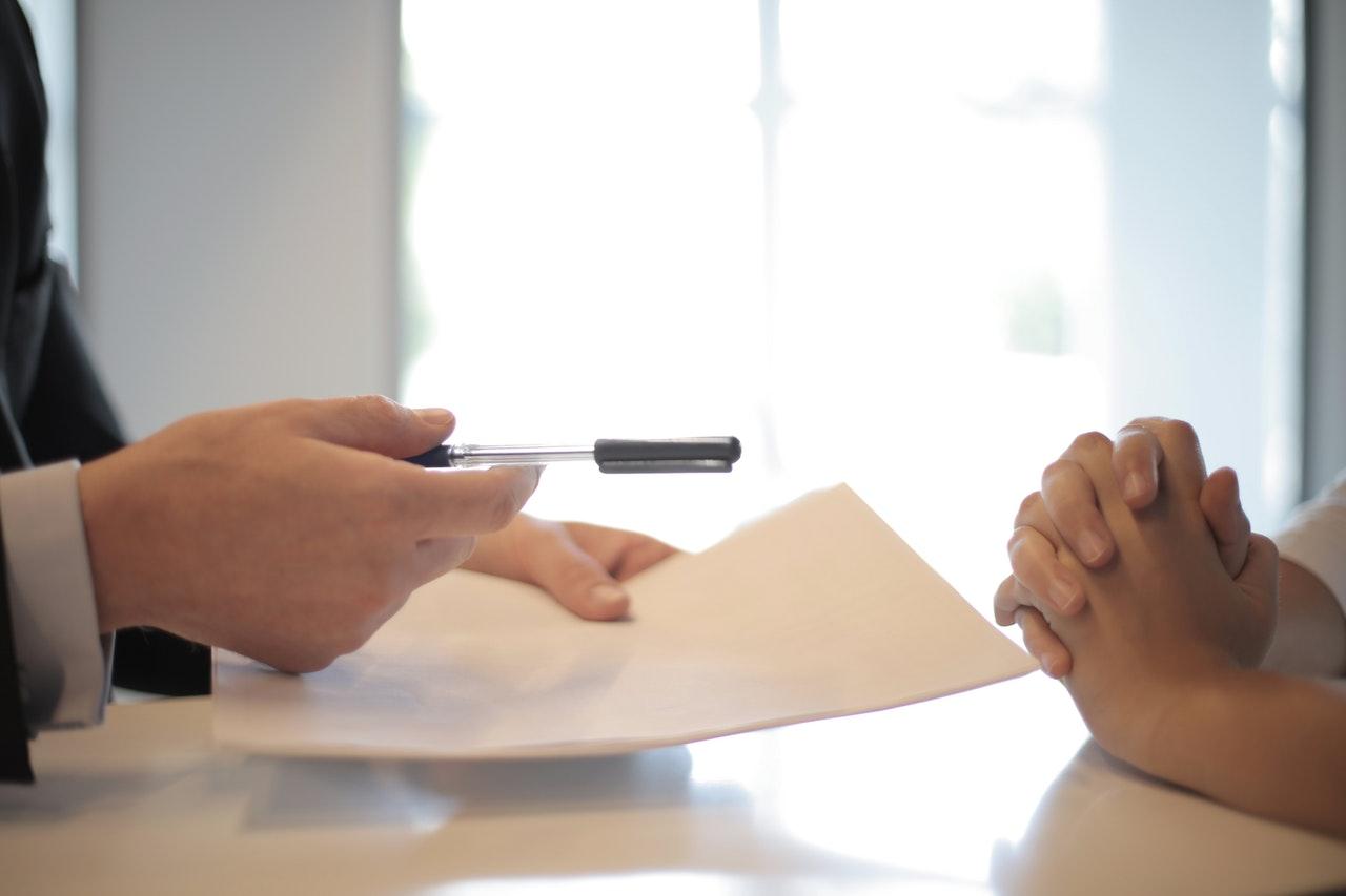 Empréstimo MEI: Como Conseguir, Opções e Requisitos