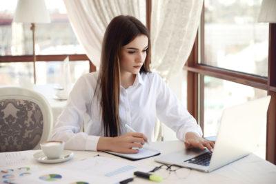 Gestão Financeira Empresarial: O que é, Como Fazer e Controles