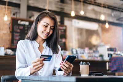 Meios de Pagamento Online: Opções Incríveis para Seu Negócio