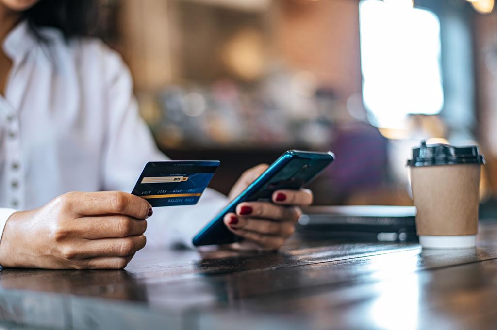 o-que-sao-os-meios-de-pagamento-online