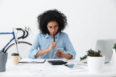 Leasing ou Financiamento: diferenças e opções para empresa