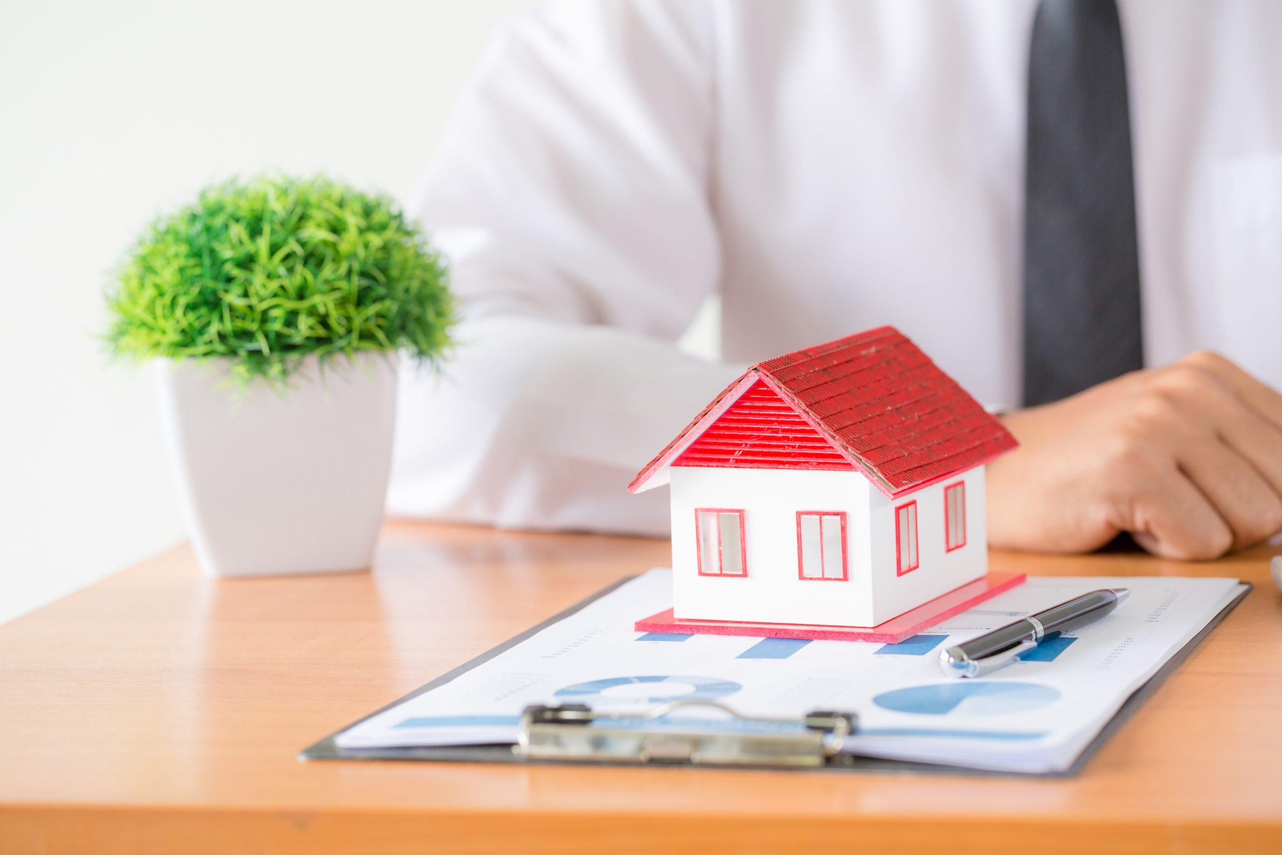 Empréstimo com Garantia de Imóvel: é uma boa solução para empresas?