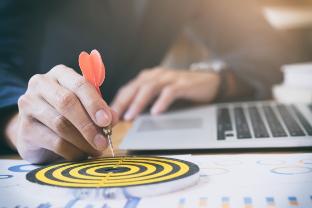 Como Conseguir Capital de Giro Para Pequenas e Médias Empresas?