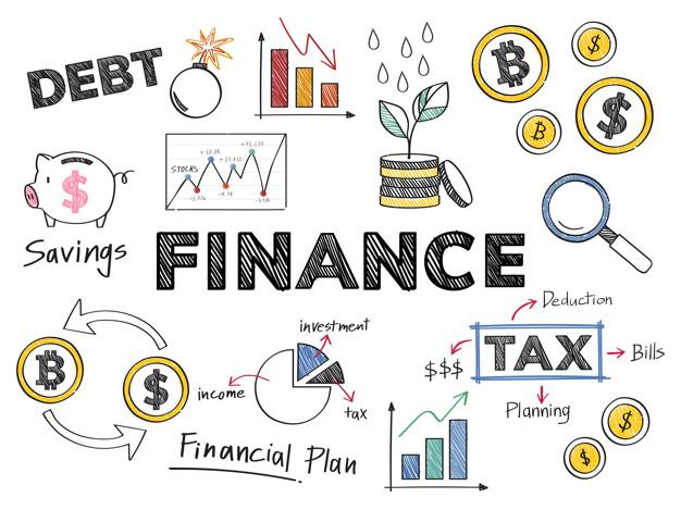 como-fazer-uma-empresa-crescer-boa-gestao-financeira