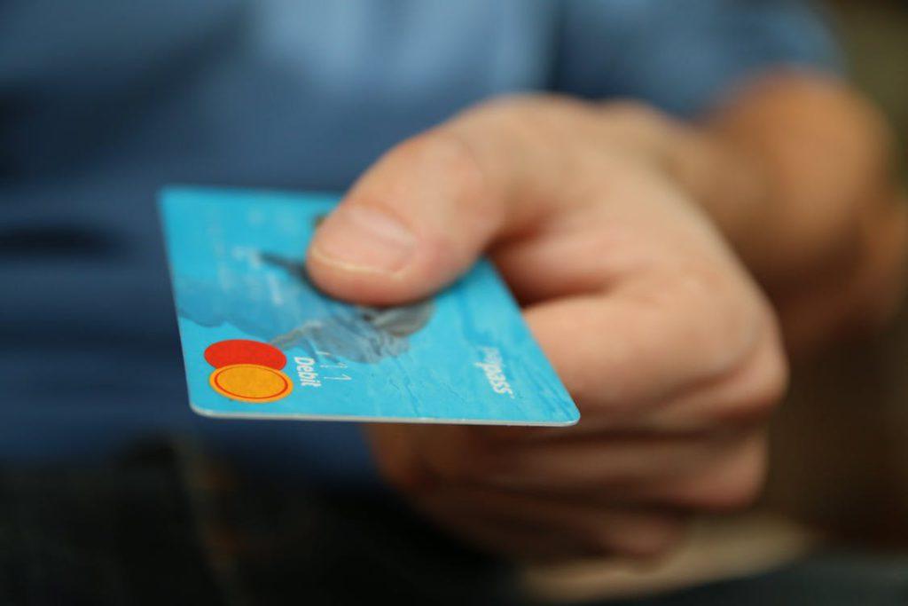 como-receber-dinheiro-do-exterior-transferencia-bancaria