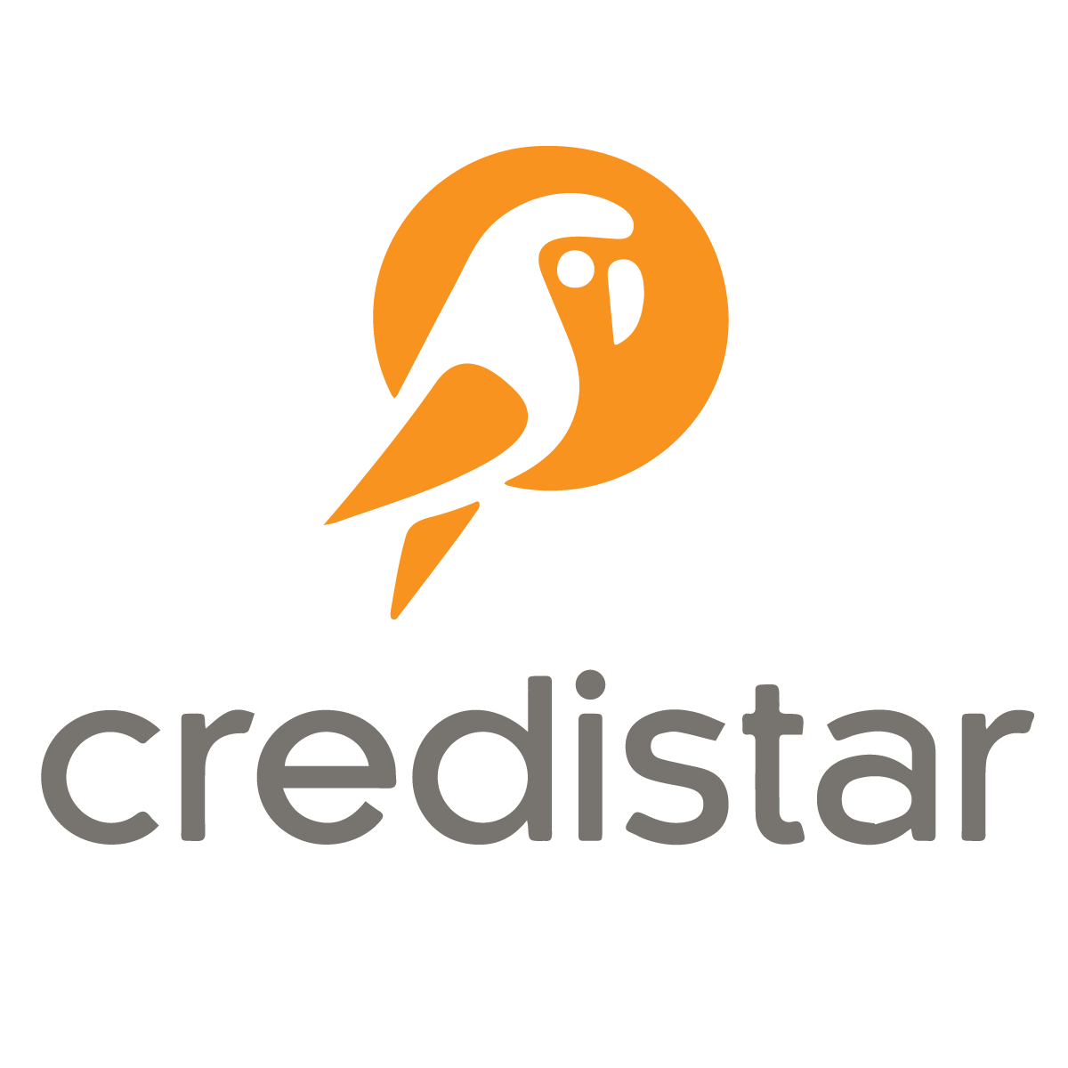 Credistar