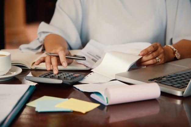 quais-os-custos-da-conta-garantida