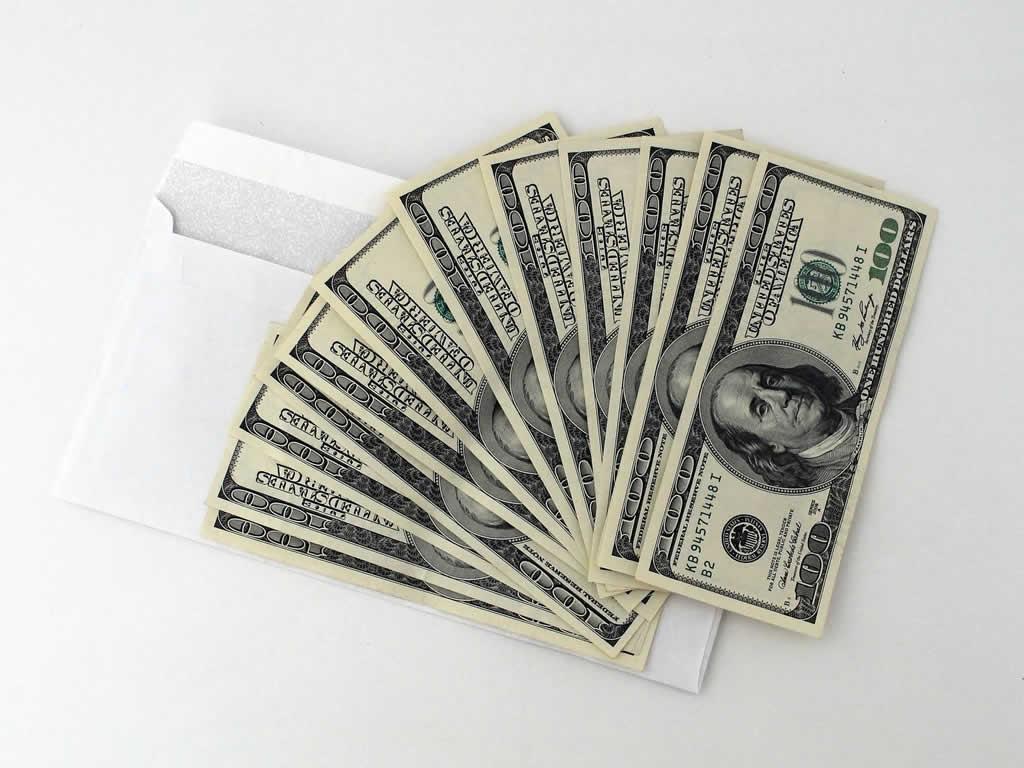 swap-cambial-o-que-faz-o-dolar-cair