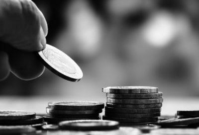 Taxa Cambial: O Que É, Como Funciona e Como É Calculada?