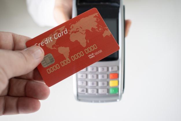 Tipos de Maquininha de Cartão: Como Escolher a Melhor? [PASSOS]