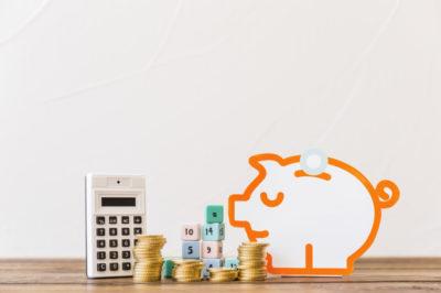 TUDO Que Você Precisa Saber Sobre Financiamento Para Empresas!