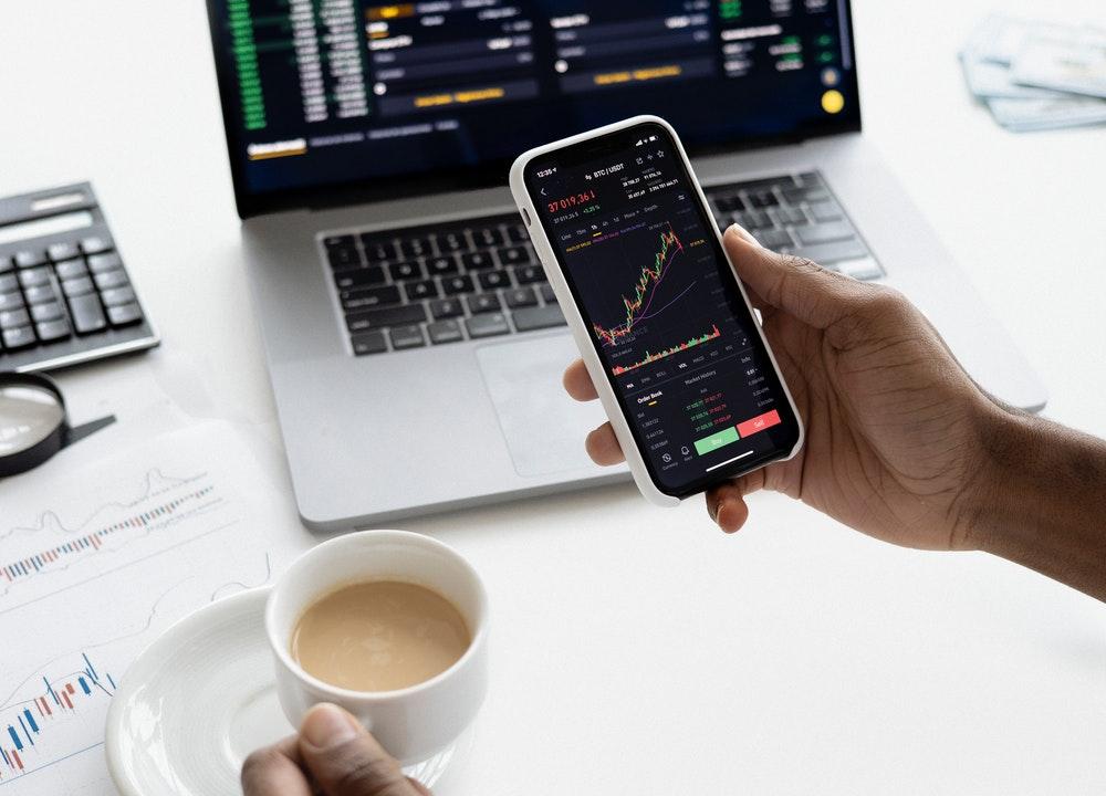 agentes-envolvidos-equity-crowdfunding