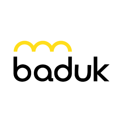Baduk