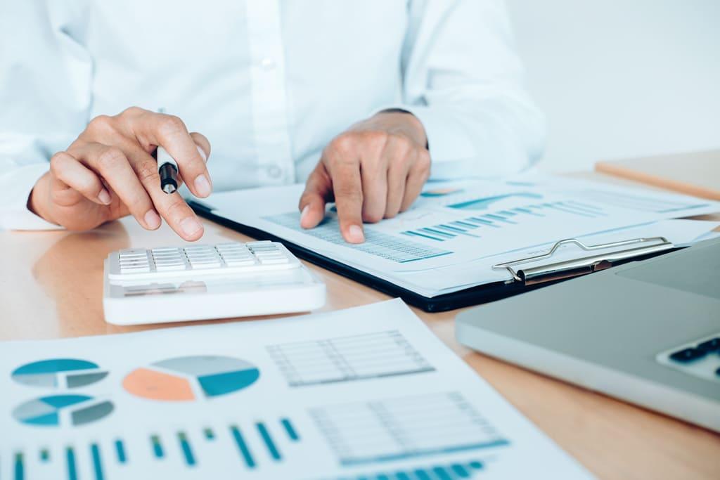 Conciliação Bancária: O Que É e Como Fazer? [GUIA 2021]