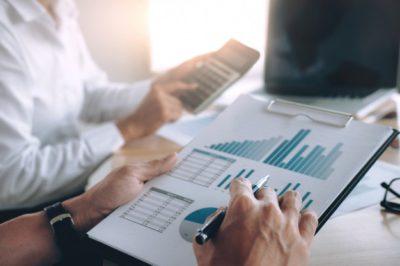 Contas A Pagar: Entenda Como Organizar e Controlar as Finanças!