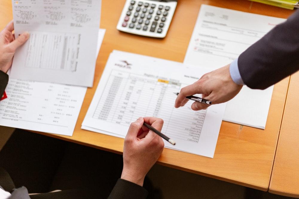 Princípio da Competência: O Que É e Como Aplicar no Seu Negócio!