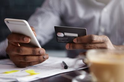 Como Fazer Um Cartão de Crédito da Minha Empresa? [PASSO A PASSO]