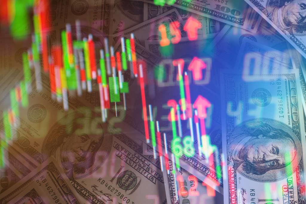 principais-formas-de-investir-no-exterior