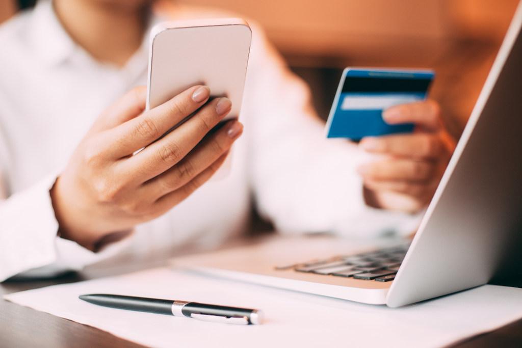 Qual o Melhor Link de Pagamento Para Fazer Vendas Online?