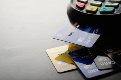 Qual a Melhor Máquina de Cartão Com Menor Taxa em 2021?