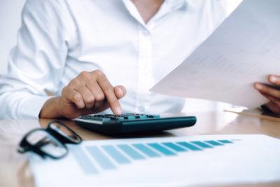 Qual o Banco Com Menor Taxa de Juros Para Empréstimo em 2021?