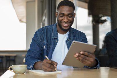 Descubra Os 6 Tipos de Empreendedorismo e Suas Características!