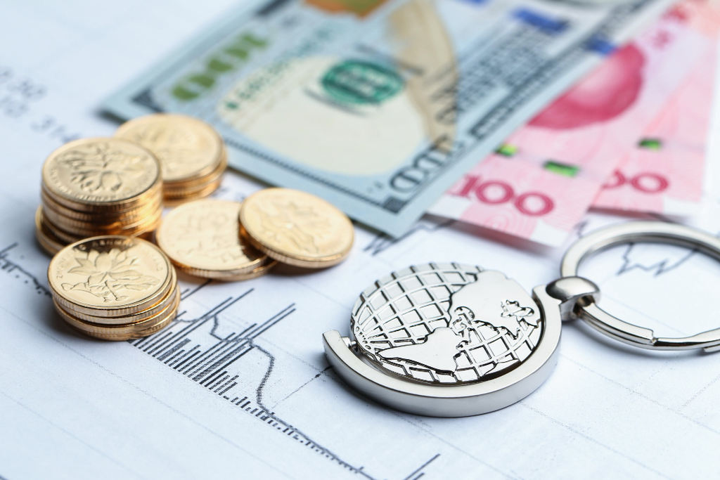 vantagens-e-desvantagens-investimentos-fora-do-brasil