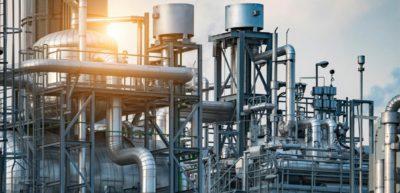 Empréstimo industrial: Como conseguir uma Linha de crédito para indústria?