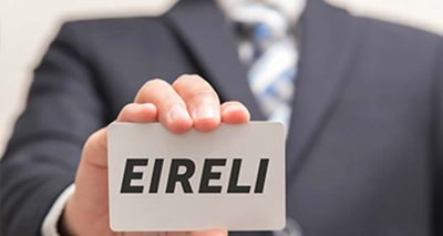 Empréstimo Eireli – Como Conseguir