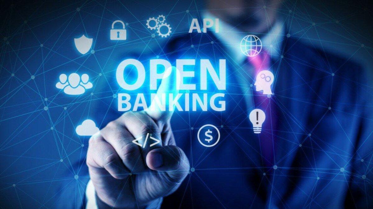 Como o Open Banking pode ajudar as Empresas