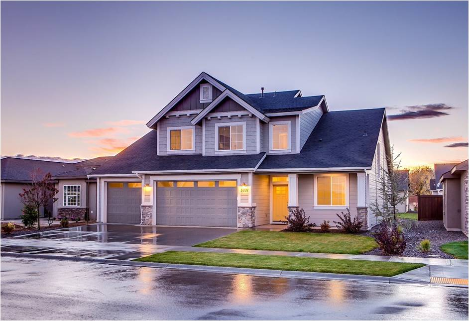 refinanciamento imobiliario