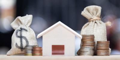 Como Reduzir o Valor da Dívida Imobiliária