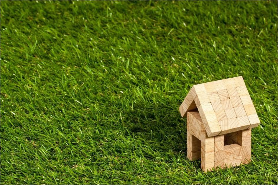 É possível refinanciar um imóvel financiado?